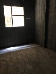 580 sqft, 2 bhk BuilderFloor in Builder Project Sector 24 Rohini, Delhi at Rs. 40.0000 Lacs