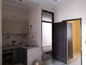 700 sqft, 2 bhk Apartment in Builder Project Patel Nagar, Gurgaon at Rs. 34.0000 Lacs