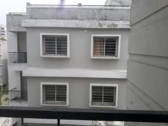 774 sqft, 2 bhk Apartment in Builder Project Maheshtala, Kolkata at Rs. 24.0000 Lacs