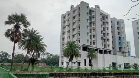 916 sqft, 3 bhk Apartment in Builder Project Sukhsanatantala, Kolkata at Rs. 22.9092 Lacs