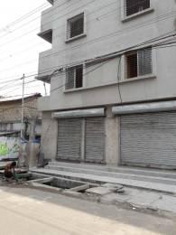 550 sqft, 1 bhk Apartment in Builder Project Sodepur, Kolkata at Rs. 13.7500 Lacs