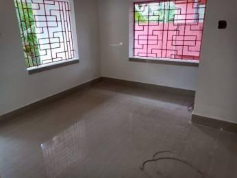 780 sqft, 1 bhk Apartment in Builder Project Konnagar, Kolkata at Rs. 15.6000 Lacs