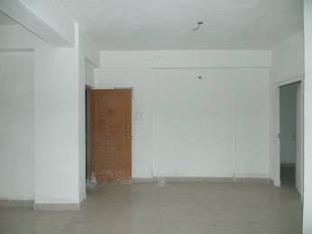 1076 sqft, 3 bhk Apartment in Builder Project Ashok Nagar, Kolkata at Rs. 65.0000 Lacs