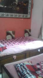 750 sqft, 1 bhk Apartment in Builder Project Kalighat, Kolkata at Rs. 55.0000 Lacs
