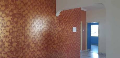 1050 sqft, 1 bhk Apartment in Builder Project Kavadiguda, Hyderabad at Rs. 18000