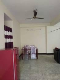 1200 sqft, 1 bhk Apartment in Builder Project Himayat Nagar, Hyderabad at Rs. 21000