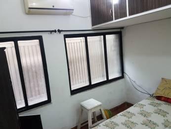 1162 sqft, 2 bhk Apartment in Builder Project Navrangpura, Ahmedabad at Rs. 22500