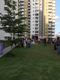 1450 sqft, 3 bhk Apartment in Bhavya Tulasi Vanam Kukatpally, Hyderabad at Rs. 94.1750 Lacs