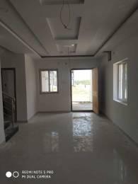 2012 sqft, 2 bhk Villa in Builder Project Patancheru, Hyderabad at Rs. 94.5640 Lacs