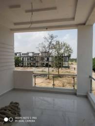 2357 sqft, 2 bhk Villa in Builder Project Patancheru, Hyderabad at Rs. 1.1078 Cr