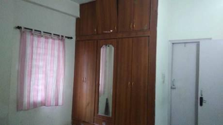 1200 sqft, 2 bhk Apartment in Builder Project Kaggadasapura, Bangalore at Rs. 35.0000 Lacs