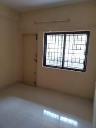 1500 sqft, 1 bhk Apartment in Builder Project Banaswadi, Bangalore at Rs. 30000