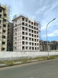 624 sqft, 1 bhk Apartment in Builder Project Mahindra World City, Chennai at Rs. 27.0000 Lacs