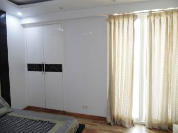 1375 sqft, 1 bhk Apartment in Gaursons 14th Avenue Sector 16C Noida Extension, Greater Noida at Rs. 49.5000 Lacs
