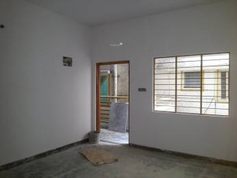 960 sqft, 2 bhk Apartment in Builder Project JP Nagar 6 Phase, Bangalore at Rs. 57.0000 Lacs