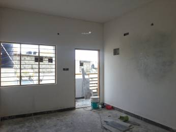 890 sqft, 2 bhk Apartment in Builder Project JP Nagar 6 Phase, Bangalore at Rs. 57.0000 Lacs
