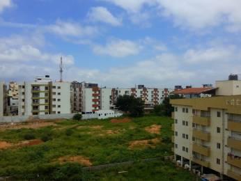 1600 sqft, 3 bhk Apartment in Prithvi Thirumala Anemone JP Nagar Phase 8, Bangalore at Rs. 75.0000 Lacs