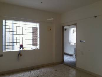 1000 sqft, 2 bhk Apartment in Vedant Vayun Begur, Bangalore at Rs. 50.0000 Lacs