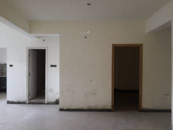 1300 sqft, 3 bhk Apartment in Builder Project Vajarahalli, Bangalore at Rs. 65.0000 Lacs