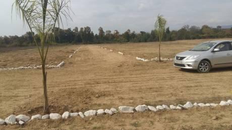 900 sqft, Plot in Builder Project Bhauwala, Dehradun at Rs. 8.5000 Lacs