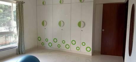 1300 sqft, 2 bhk Apartment in Rohan Mihira Marathahalli, Bangalore at Rs. 30000