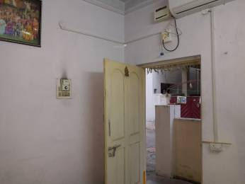 1800 sqft, 2 bhk IndependentHouse in Builder Project Habsiguda, Hyderabad at Rs. 10000