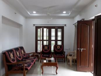 2000 sqft, 3 bhk BuilderFloor in Builder Project Habsiguda, Hyderabad at Rs. 25000