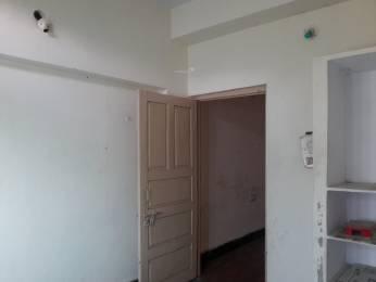 550 sqft, 1 bhk Apartment in Builder Project Habsiguda, Hyderabad at Rs. 6000