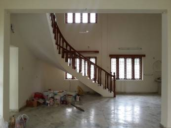 2403 sqft, 3 bhk IndependentHouse in Builder Project Habsiguda, Hyderabad at Rs. 25000