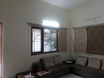 4000 sqft, 5 bhk IndependentHouse in Builder Project Habsiguda, Hyderabad at Rs. 65000
