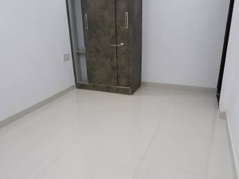 900 sqft, 2 bhk Apartment in Builder Project dwarka sector 17, Delhi at Rs. 70.0000 Lacs
