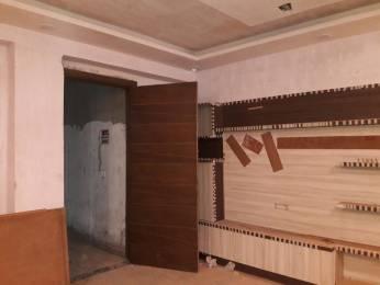 900 sqft, 3 bhk Apartment in Builder Project Mahavir Enclave, Delhi at Rs. 60.0000 Lacs