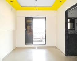 525 sqft, 1 bhk Apartment in Shree Parasnath Shree Parasnath Nagari Naigaon East, Mumbai at Rs. 20.2100 Lacs