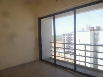 615 sqft, 1 bhk Apartment in Builder Project Naigaon East, Mumbai at Rs. 26.5000 Lacs