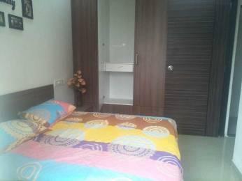 500 sqft, 1 bhk Apartment in JSB Nakshatra Primus Naigaon East, Mumbai at Rs. 23.0000 Lacs
