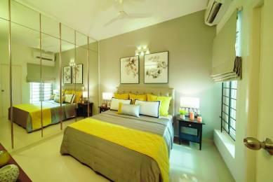 2264 sqft, 4 bhk Villa in Casagrand Verdant Vedapatti, Coimbatore at Rs. 1.3100 Cr
