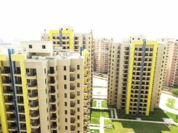 1339 sqft, 2 bhk Apartment in RPS Savana Sector 88, Faridabad at Rs. 52.0000 Lacs