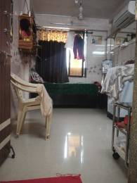 225 sqft, 1 bhk Apartment in Bhoomi Park Malad West, Mumbai at Rs. 31.0000 Lacs