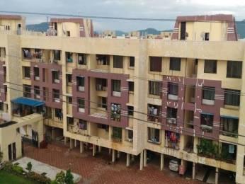 585 sqft, 1 bhk Apartment in Ostwal Ostwal Kesar Park Boisar, Mumbai at Rs. 19.0000 Lacs