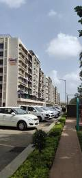 1095 sqft, 3 bhk Apartment in Thakur Galaxy Boisar, Mumbai at Rs. 38.0000 Lacs