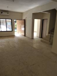 1973 sqft, 3 bhk IndependentHouse in TATA New Haven Creast Boisar, Mumbai at Rs. 80.0000 Lacs