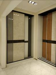 2160 sqft, 3 bhk BuilderFloor in Builder Project Sector 41, Gurgaon at Rs. 1.6200 Cr