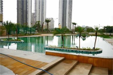 2145 sqft, 3 bhk Apartment in M3M Escala Sector 70A, Gurgaon at Rs. 1.6100 Cr