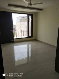 2300 sqft, 4 bhk Villa in Builder Project Sector 57, Gurgaon at Rs. 40000