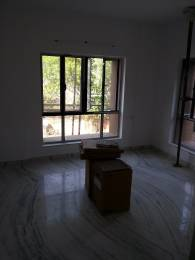 2350 sqft, 4 bhk Apartment in Shivom Aquila Tiljala, Kolkata at Rs. 1.4500 Cr