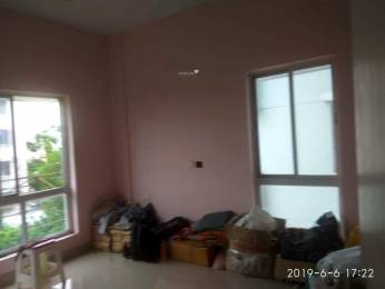 1294 sqft, 3 bhk Apartment in Builder Project Tollygunge, Kolkata at Rs. 60.0000 Lacs