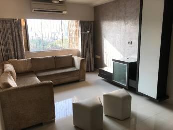 2200 sqft, 2 bhk Apartment in Builder Project Ballygunge, Kolkata at Rs. 1.7000 Cr