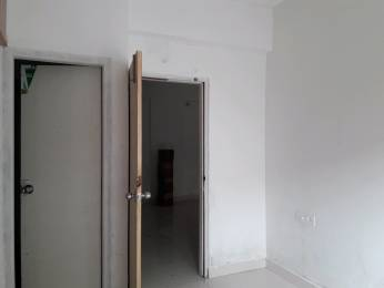 650 sqft, 1 bhk Apartment in Builder Project Mahadevapura, Bangalore at Rs. 17000