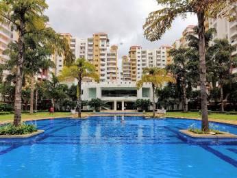 1280 sqft, 2 bhk Apartment in Purva Purva Fountain Square Marathahalli, Bangalore at Rs. 30000