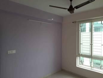 1700 sqft, 2 bhk Apartment in Sumadhura Soham Phase 2 Whitefield Hope Farm Junction, Bangalore at Rs. 30000